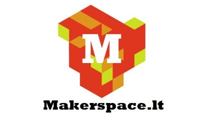 """Makerspace"" workshop"